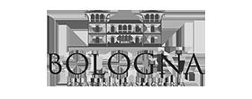Gelateria Bologna
