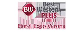 Expo Verona