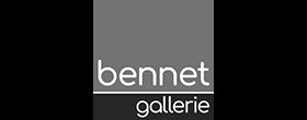 07 Gallerie Bennet