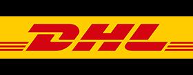 04 DHL Express Italy
