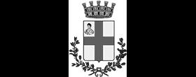 08 Mantova