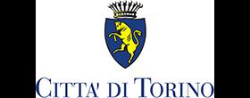 05 Torino