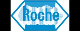flotte-elettriche-roche-evway