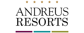 andreus-resort